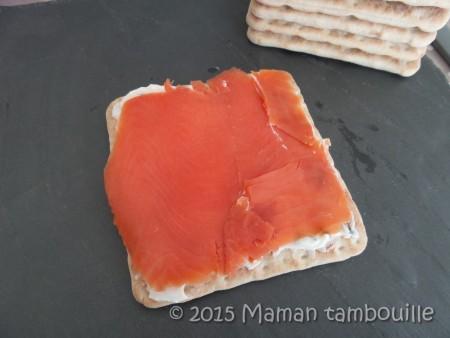 sandwich-cake06