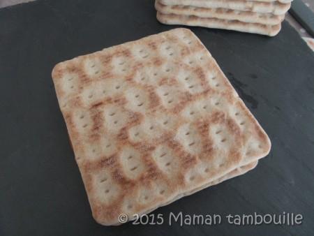sandwich-cake07