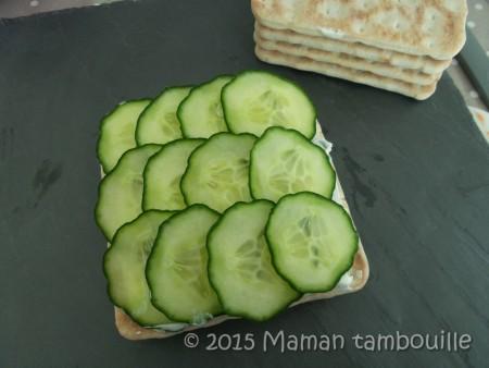 sandwich-cake09