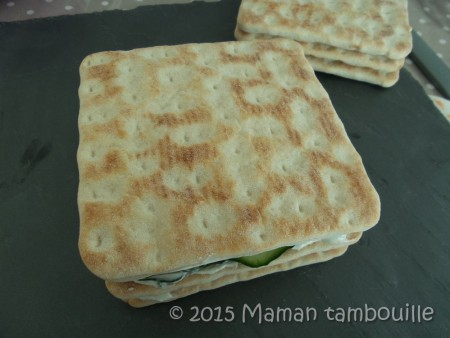 sandwich-cake10