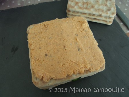sandwich-cake11