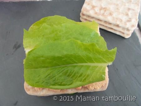 sandwich-cake12