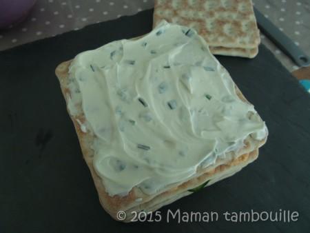 sandwich-cake14