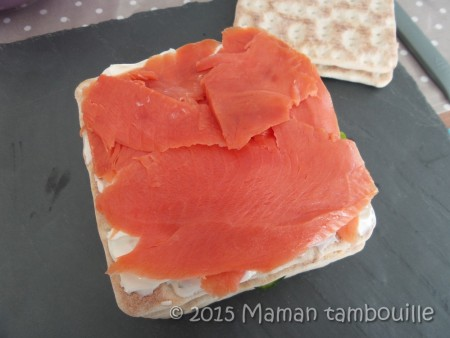 sandwich-cake15