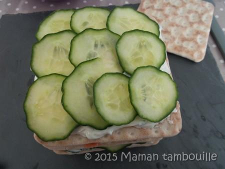 sandwich-cake17