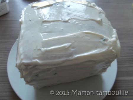 sandwich-cake21