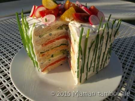 sandwich-cake33