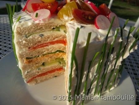 sandwich-cake34
