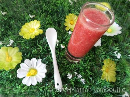 slush-fraise06