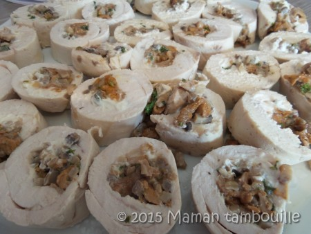 ballotine-de-poulet-aux-champignons16