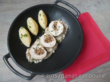 ballotine-de-poulet-aux-champignons19