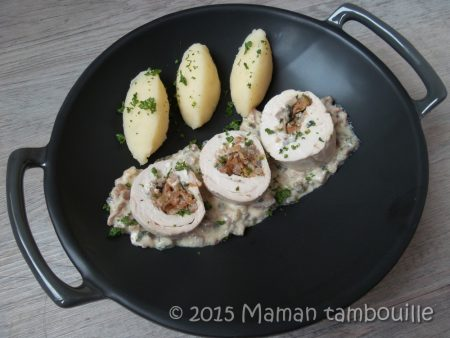 ballotine-de-poulet-aux-champignons20