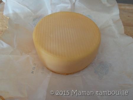 brochette-boeuf-fromage-lard03