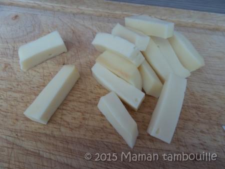 brochette-boeuf-fromage-lard04