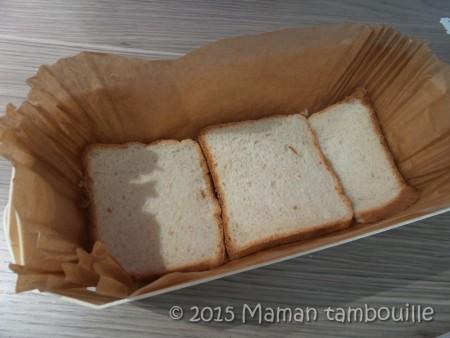 cake-croc-boeuf03