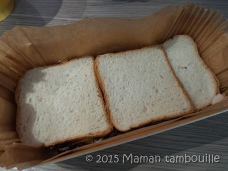 cake-croc-boeuf08