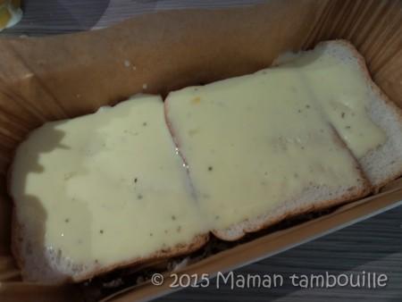 cake-croc-boeuf09