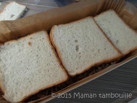 cake-croc-boeuf13
