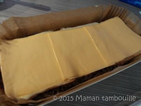 cake-croc-boeuf14