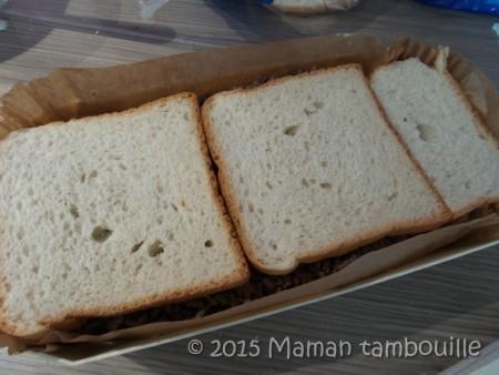 cake-croc-boeuf17