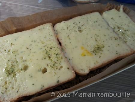 cake-croc-boeuf18