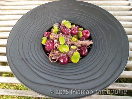 canard-feve-cerise15