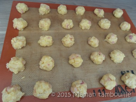 cookies-oignons-lard-pignons11