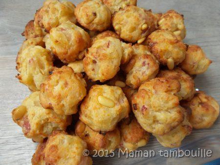 cookies-oignons-lard-pignons14