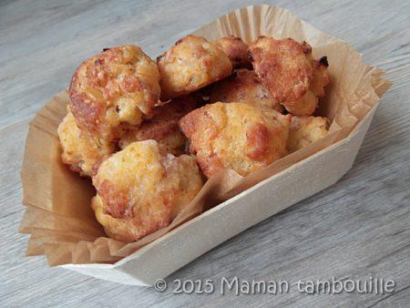 cookies-oignons-lard-pignons21