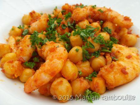 crevettes-pois-chiche-chorizo12