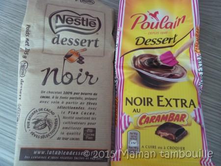 crinckles-chocolat-caramel01