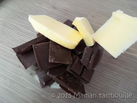 crinckles-chocolat-caramel02