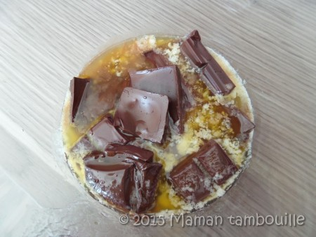 crinckles-chocolat-caramel06