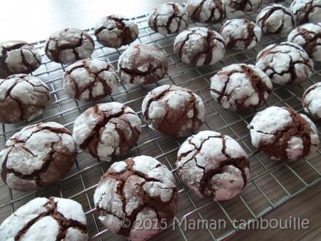 crinckles-chocolat-caramel13