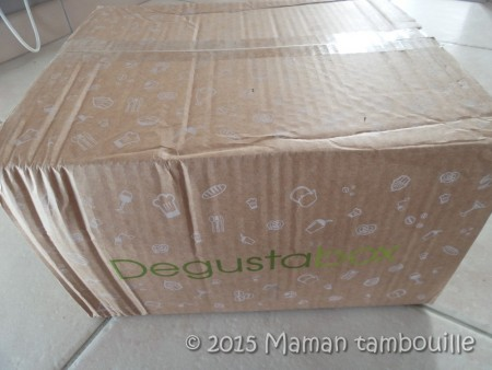 degustabox-juin01