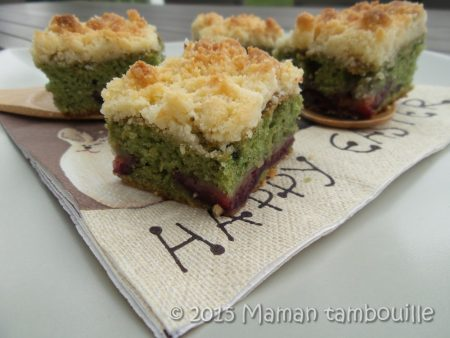 gateau-pistache-cerise-crumble22