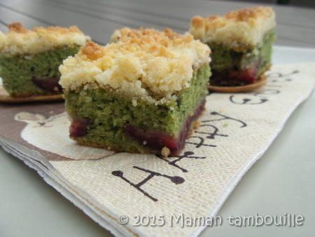 gateau-pistache-cerise-crumble26