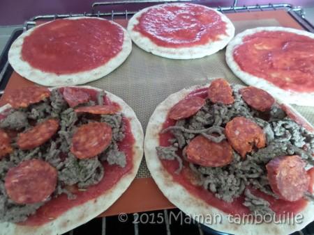 mini-pizza-express04