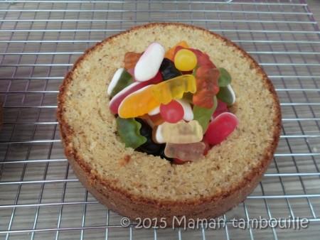 pinata-cake-peppa-pig14