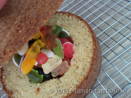 pinata-cake-peppa-pig15