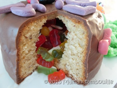 pinata-cake-peppa-pig39