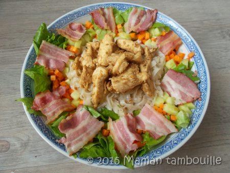 salade-asiatique-au-poulet07