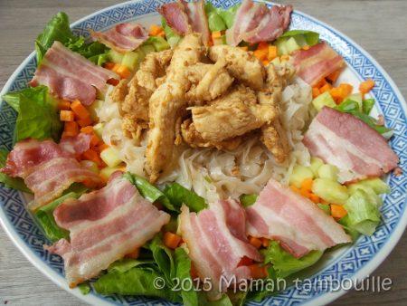 salade-asiatique-au-poulet08