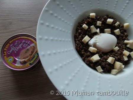 salade-lentilles-henaff01