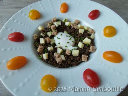 salade-lentilles-henaff03