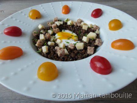 salade-lentilles-henaff08