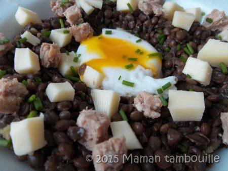 salade-lentilles-henaff13