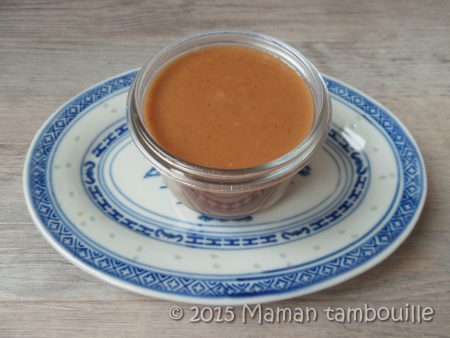 sauce-satay05