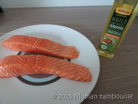 saumon-sous-vide01