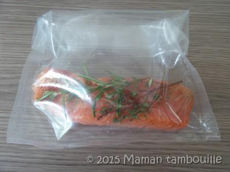saumon-sous-vide02